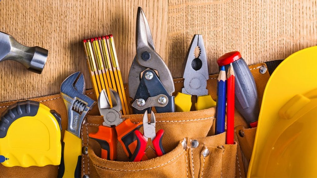 Handyman-Services-1024×576