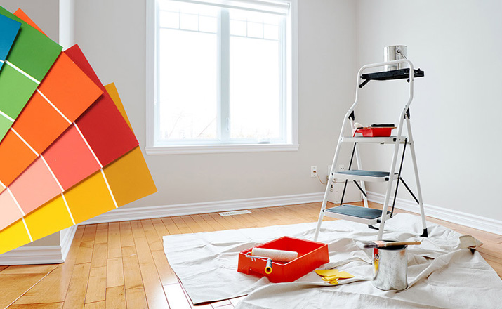 YCC-Construction-Interior-Exterior-Painting-1